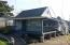 1606 NW 21st St, Lincoln City, OR 97367 - Lots of Windows