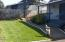 1606 NW 21st St, Lincoln City, OR 97367 - Front Yard
