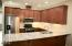 2943 NE 61st Place, Lincoln City, OR 97367 - Kitchen