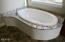 2943 NE 61st Place, Lincoln City, OR 97367 - Master Soaking Tub