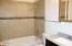 87829 Ponderosa Dr, Veneta, OR 97487 - Bathroom