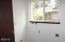 87829 Ponderosa Dr, Veneta, OR 97487 - Utility Room