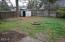 87829 Ponderosa Dr, Veneta, OR 97487 - Fenced Yard