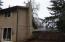 87829 Ponderosa Dr, Veneta, OR 97487 - Side of Duplex
