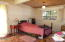 6988 SW Abalone St, South Beach, OR 97366 - Bedroom 2