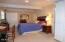 6988 SW Abalone St, South Beach, OR 97366 - Bedroom 1