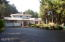 6988 SW Abalone St, South Beach, OR 97366 - Front