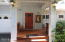 6988 SW Abalone St, South Beach, OR 97366 - Entry