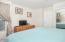 890 SE Bay Blvd, 107, Newport, OR 97365 - Bedroom - View 4