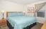 890 SE Bay Blvd, 107, Newport, OR 97365 - Bedroom - View 1