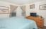 890 SE Bay Blvd, 107, Newport, OR 97365 - Bedroom - View 2