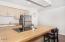 890 SE Bay Blvd, 107, Newport, OR 97365 - Kitchen - View 2