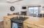890 SE Bay Blvd, 107, Newport, OR 97365 - Kitchen - View 3
