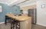 890 SE Bay Blvd, 107, Newport, OR 97365 - Kitchen - View 1