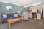 890 SE Bay Blvd, 107, Newport, OR 97365 - Living Room - View 3