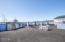 890 SE Bay Blvd, 107, Newport, OR 97365 - Courtyard - View 2