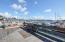 890 SE Bay Blvd, 107, Newport, OR 97365 - Boardwalk & Marina