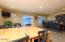 890 SE Bay Blvd, 107, Newport, OR 97365 - Community Room - View 2