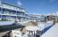 890 SE Bay Blvd, 107, Newport, OR 97365 - Courtyard - View 1