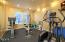 890 SE Bay Blvd, 107, Newport, OR 97365 - Exercise Room