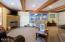 890 SE Bay Blvd, 107, Newport, OR 97365 - Lobby