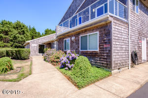 1113 N Highway 101, 15, Depoe Bay, OR 97341 - Photos for The WVMLS-1421