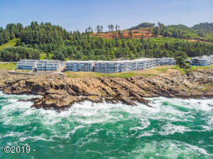 1113 N Highway 101, 15, Depoe Bay, OR 97341 - Photos for The WVMLS-0068