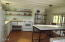 5405 NW Pacific Coast Highway, 26, Waldport, OR 97394 - kitchen