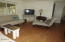 5405 NW Pacific Coast Highway, 26, Waldport, OR 97394 - living room