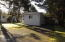 5405 NW Pacific Coast Highway, 26, Waldport, OR 97394 - carport side