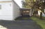 5405 NW Pacific Coast Highway, 26, Waldport, OR 97394 - carport