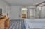 709 US-101 #401- M, Depoe Bay, OR 97341 - Bedroom 1