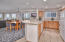 709 US-101 #401- M, Depoe Bay, OR 97341 - Kitchen/Dining Area