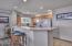 709 US-101 #401- M, Depoe Bay, OR 97341 - Kitchen