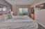 709 US-101 #401- M, Depoe Bay, OR 97341 - Bedroom 2