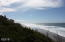 T/L 1000 NW Jetty Ave., Lincoln City, OR 97367 - Lot View to the SW to Depoe Bay