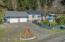 1346 Hidden Valley Road, Toledo, OR 97391 - Front of house