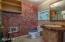 1346 Hidden Valley Road, Toledo, OR 97391 - Bathroom