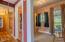 1346 Hidden Valley Road, Toledo, OR 97391 - Bedroom or Den