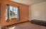 1346 Hidden Valley Road, Toledo, OR 97391 - Front Bedroom