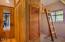 1346 Hidden Valley Road, Toledo, OR 97391 - Small Bedroom