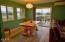 1909 NW Marineview Dr, Waldport, OR 97394 - Dining Area