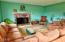 1909 NW Marineview Dr, Waldport, OR 97394 - Living Room