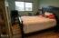 1909 NW Marineview Dr, Waldport, OR 97394 - 3rd Bedroom