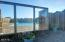 1909 NW Marineview Dr, Waldport, OR 97394 - Bayshore Pool