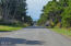 433 NE Camp One St, Yachats, OR 97498 - Street View