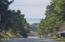 433 NE Camp One St, Yachats, OR 97498 - Ocean Peek Down Street