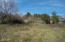 433 NE Camp One St, Yachats, OR 97498 - FLAT Lot!