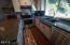 901 NE Lakewood Dr, Newport, OR 97365 - Kitchen