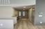 111 Ridge  Crest Rd, Gleneden Beach, OR 97388 - Front hallway